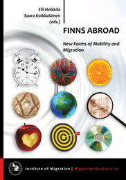 FINNS ABROAD - New Forms of Mobility and Migration