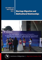 Marriage Migration and Multicultural Relationships